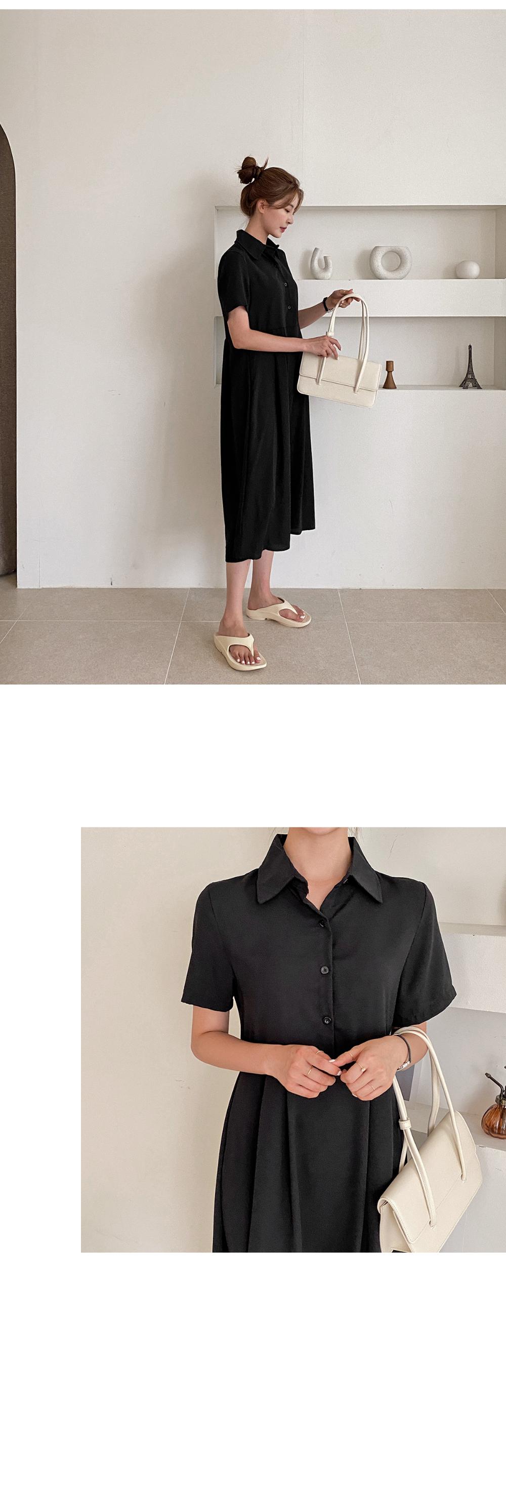 드레스 모델 착용 이미지-S1L9