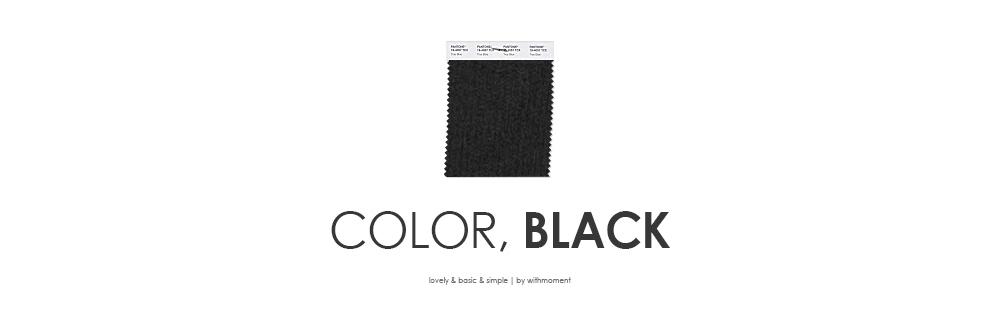 드레스 차콜 색상 이미지-S1L4